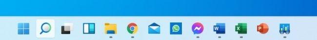 Windows 11 28