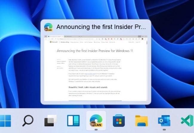 Windows 11 3