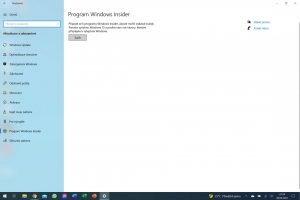 Windows 11 31