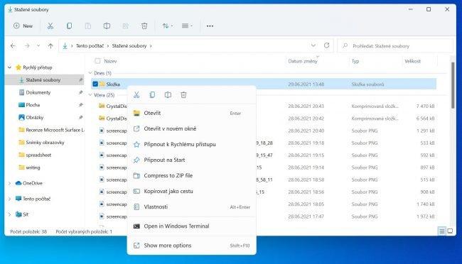 Windows 11 34