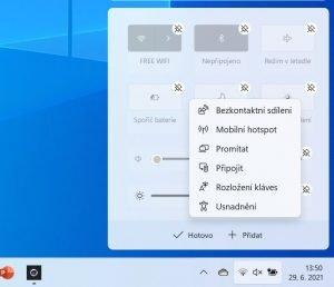 Windows 11 42