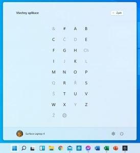 Windows 11 49