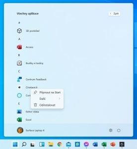 Windows 11 51