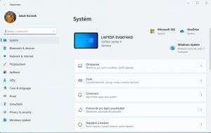 Windows 11 53