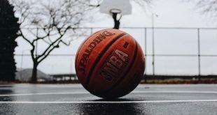 basketball sport unsplash