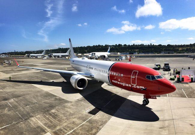boeing 737 max 2