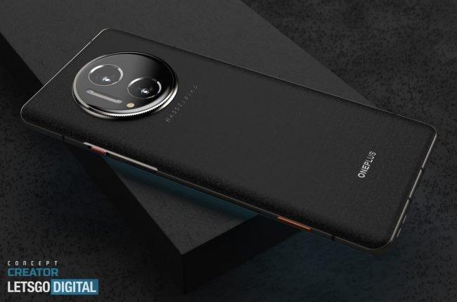 oneplus 10 pro hasselblad camera
