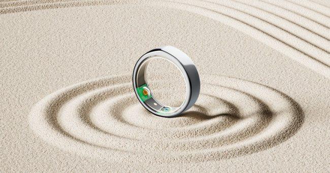 oura ring chytry prsten jpg