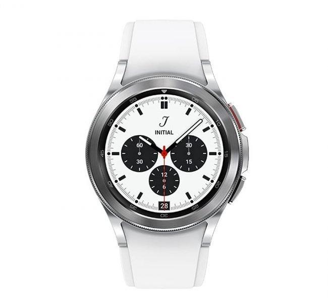 samsung galaxy watch 4 classic 2