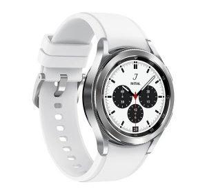 samsung galaxy watch 4 classic 3