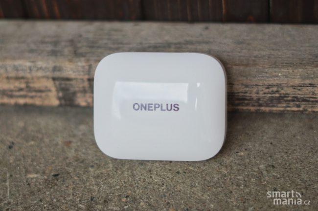 OnePlus Buds Pro 13