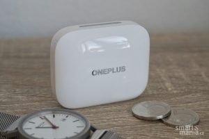 OnePlus Buds Pro 15