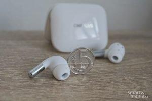OnePlus Buds Pro 17