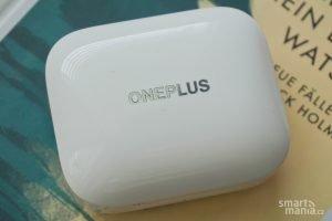 OnePlus Buds Pro 19