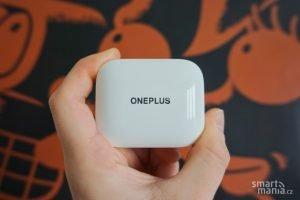 OnePlus Buds Pro 23