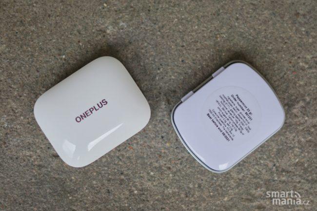 OnePlus Buds Pro 6