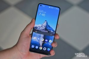 OnePlus Nord 2 18