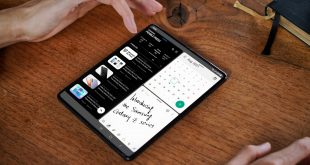 Samsung Galaxy Z Fold 3 bez vodoznaku 6