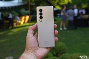 Samsung Galaxy Fold 3 01