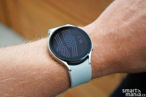 Samsung Galaxy Watch 4 003