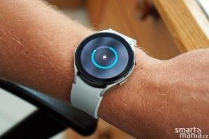 Samsung Galaxy Watch 4 004