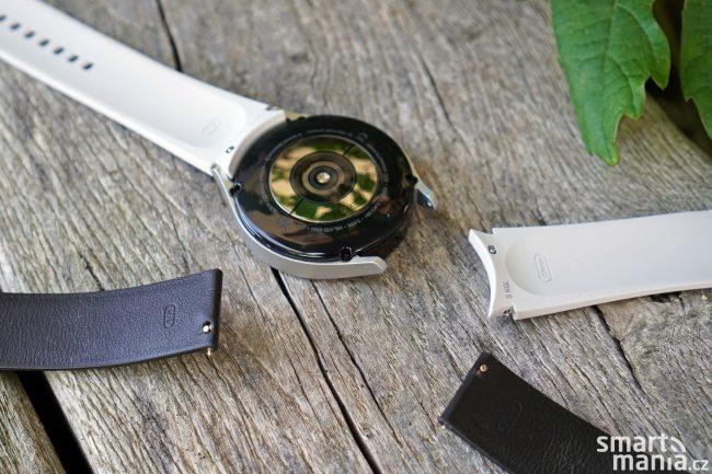 Samsung Galaxy Watch 4 009