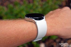 Samsung Galaxy Watch 4 011