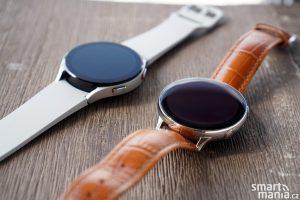 Samsung Galaxy Watch 4 012