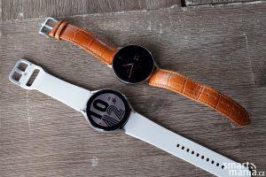 Samsung Galaxy Watch 4 013