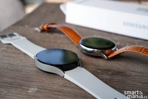 Samsung Galaxy Watch 4 014