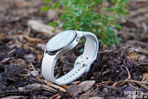 Samsung Galaxy Watch 4 015