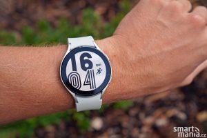 Samsung Galaxy Watch 4 016