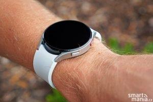 Samsung Galaxy Watch 4 017