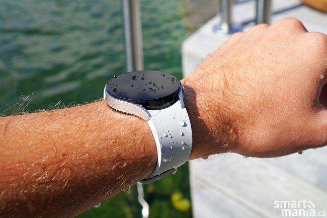 Samsung Galaxy Watch 4 020