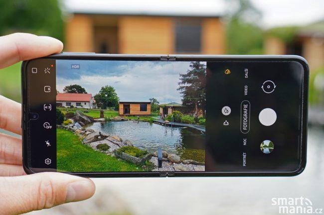 Samsung Galaxy Z Flip 3 003