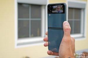 Samsung Galaxy Z Flip 3 005