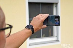 Samsung Galaxy Z Flip 3 006