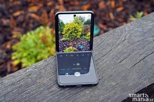 Samsung Galaxy Z Flip 3 008