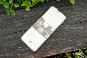 Samsung Galaxy Z Flip 3 010