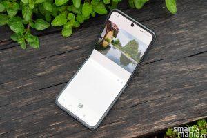 Samsung Galaxy Z Flip 3 011