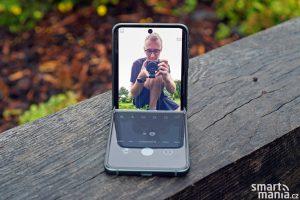 Samsung Galaxy Z Flip 3 012