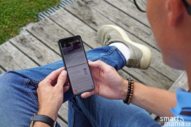 Samsung Galaxy Z Flip 3 013