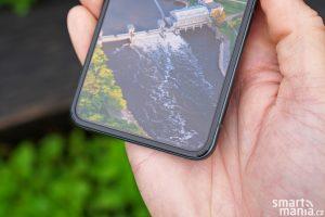 Samsung Galaxy Z Flip 3 024
