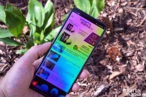 Samsung Galaxy Z Flip 3 026