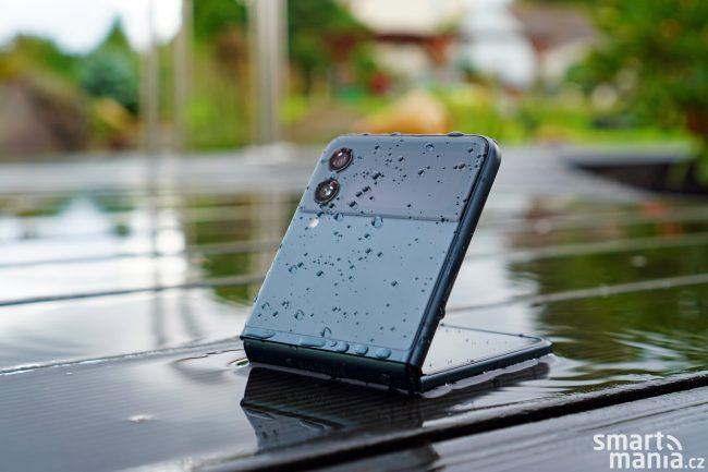 Samsung Galaxy Z Flip 3 027