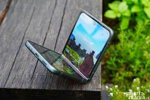 Samsung Galaxy Z Flip 3 030