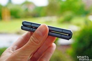 Samsung Galaxy Z Flip 3 032