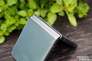 Samsung Galaxy Z Flip 3 033