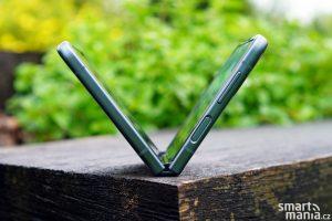 Samsung Galaxy Z Flip 3 037