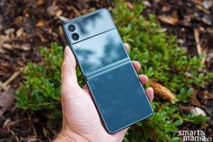 Samsung Galaxy Z Flip 3 039
